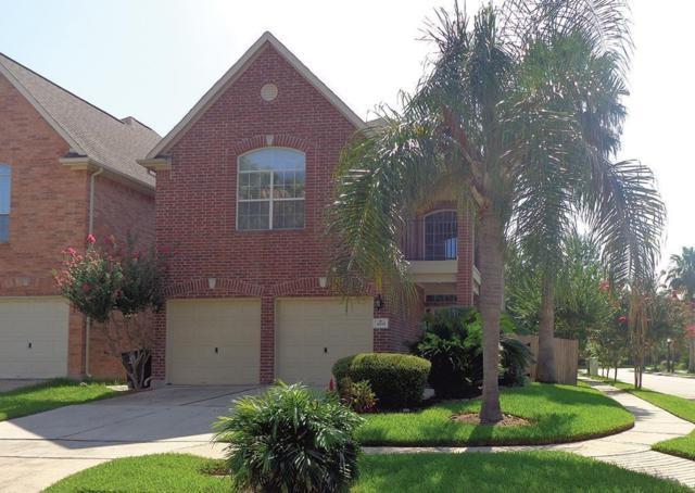 3655 Royal Royce Drive, Houston, TX 77042 (MLS #84194560) :: Magnolia Realty