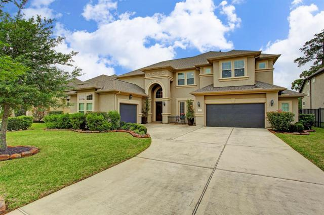 13727 Cole Point Drive, Humble, TX 77396 (MLS #84206211) :: Magnolia Realty