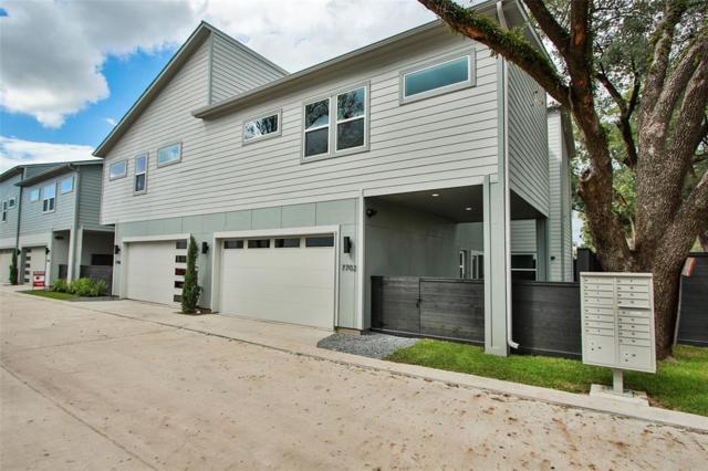 7711 Jacquelyn Oaks Road, Houston, TX 77055 (MLS #8421000) :: Texas Home Shop Realty