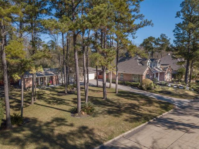 75 West Pines Drive, Montgomery, TX 77356 (MLS #842157) :: The Home Branch