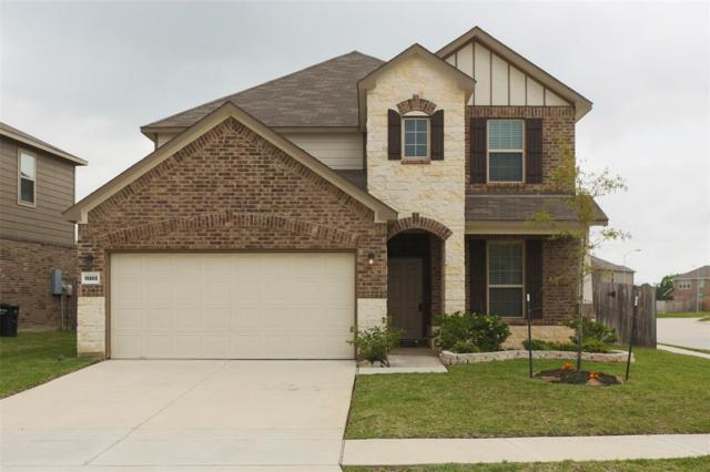15802 Mountain Willow Way, Cypress, TX 77429 (MLS #84226289) :: Texas Home Shop Realty