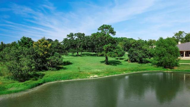 14707 Turquoise Court, Willis, TX 77378 (MLS #84227896) :: Texas Home Shop Realty