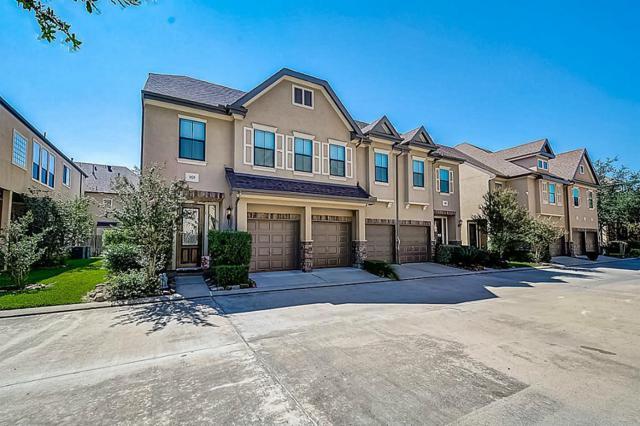 11611 Royal Oaks Crossing, Houston, TX 77082 (MLS #8425631) :: Texas Home Shop Realty