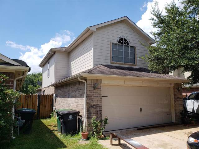 13318 Crim Road, Houston, TX 77049 (MLS #84258039) :: Ellison Real Estate Team