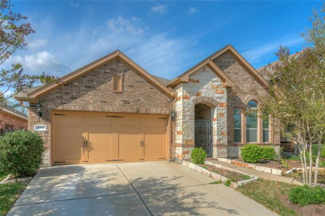 18310 N Elizabeth Shore Loop, Cypress, TX 77433 (MLS #84264989) :: Krueger Real Estate