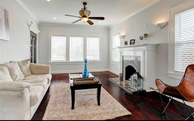 2305 E Cleburne Street, Houston, TX 77004 (MLS #84269571) :: Texas Home Shop Realty