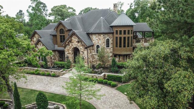 247 S Fazio Way, The Woodlands, TX 77389 (MLS #84279020) :: The Home Branch