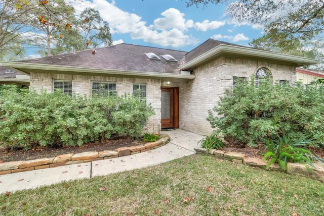 19810 Joan Leigh Circle, Spring, TX 77388 (MLS #84279741) :: Grayson-Patton Team