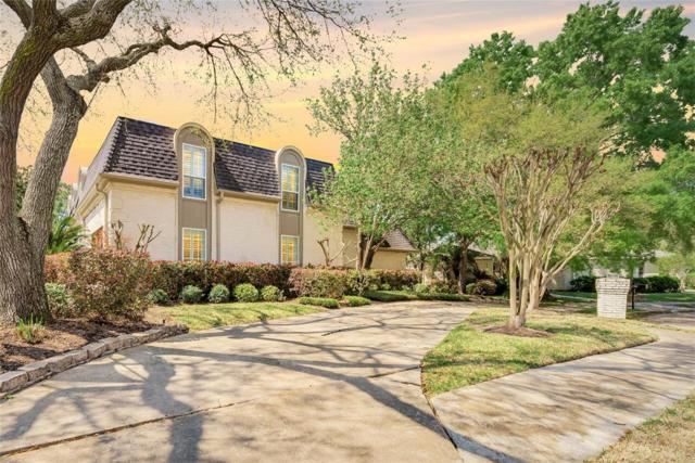 10810 Vickijohn Court, Houston, TX 77071 (MLS #84284700) :: REMAX Space Center - The Bly Team