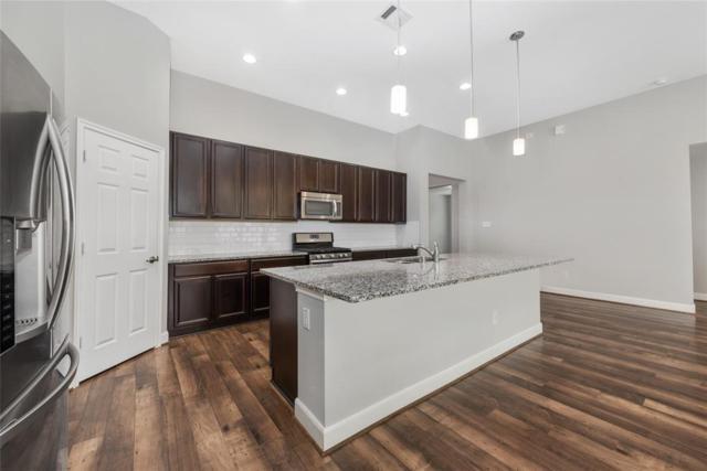 28647 Cranford Sage Lane, Katy, TX 77494 (MLS #84285032) :: Texas Home Shop Realty