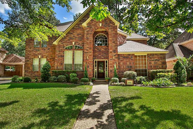 6811 Cherry Hills Road, Houston, TX 77069 (MLS #84294125) :: Texas Home Shop Realty