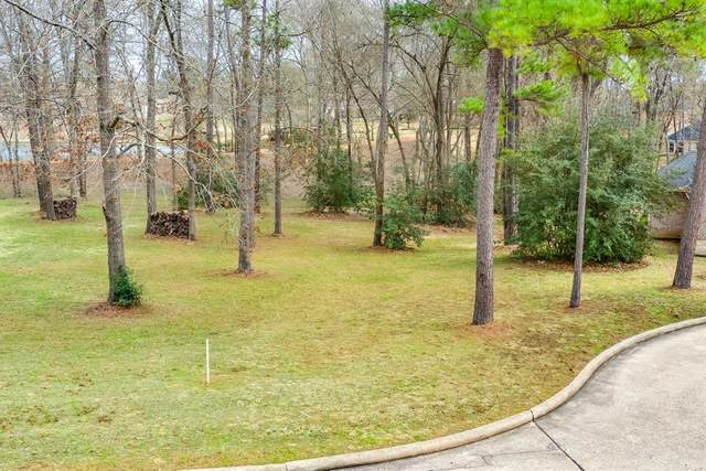 237 Camden Hills Drive, Montgomery, TX 77356 (MLS #84303226) :: Area Pro Group Real Estate, LLC