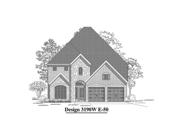 25107 Dovetail Cove Court, Tomball, TX 77375 (MLS #84304049) :: Christy Buck Team