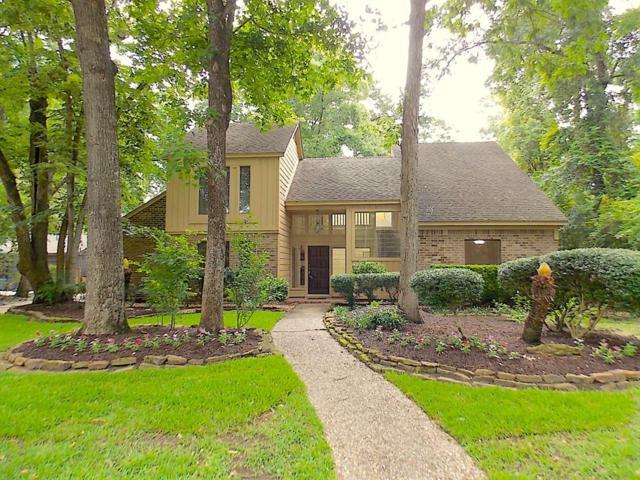 3414 Maple Park Drive, Houston, TX 77339 (MLS #84308761) :: Giorgi Real Estate Group