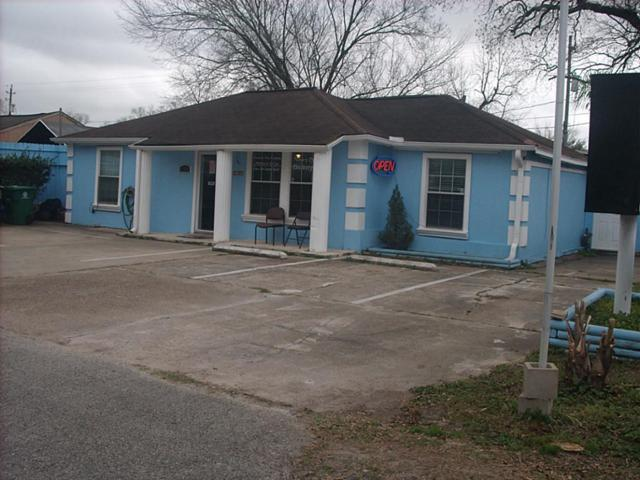 13414 Granada, Houston, TX 77015 (MLS #84311251) :: Giorgi Real Estate Group