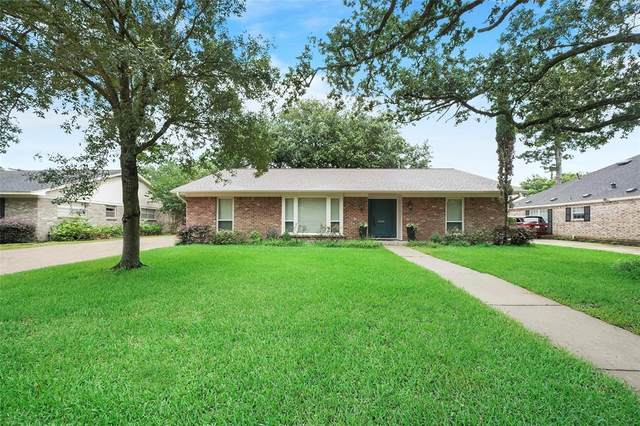 2103 Stoney Brook Drive, Houston, TX 77063 (MLS #8431694) :: The SOLD by George Team