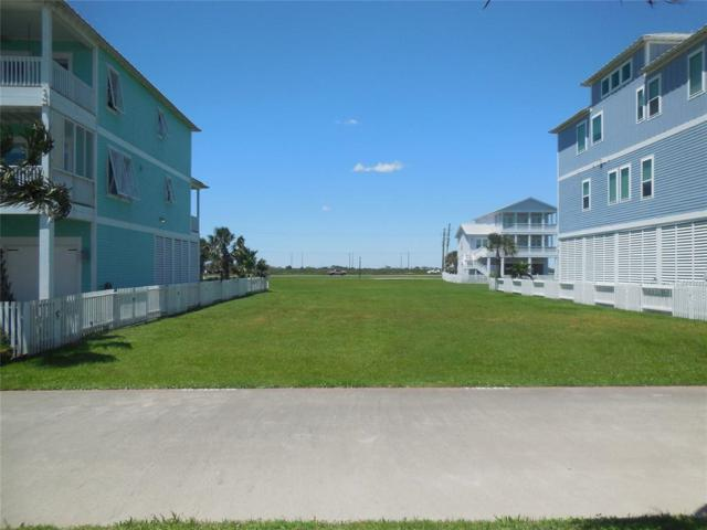 11714 Beachside, Galveston, TX 77554 (MLS #8432702) :: JL Realty Team at Coldwell Banker, United