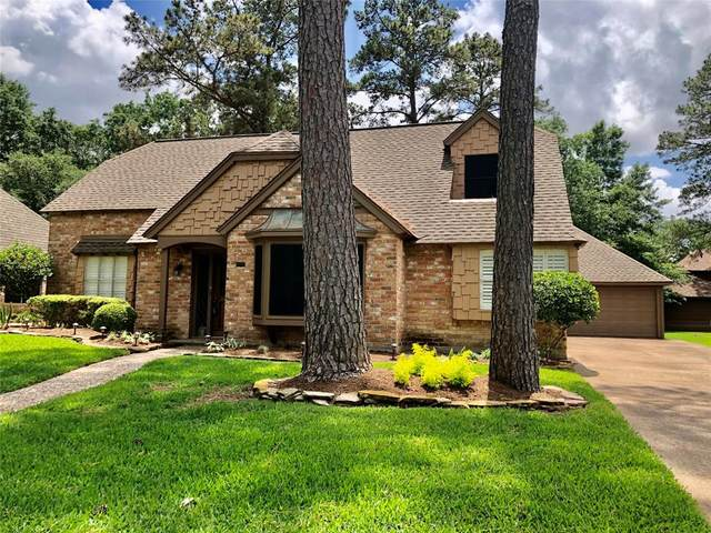 7615 Bideford Lane, Houston, TX 77070 (MLS #84328454) :: Christy Buck Team