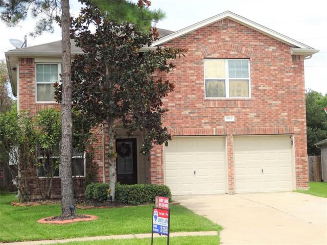 19134 Avalon Springs Drive, Tomball, TX 77375 (MLS #8438088) :: Texas Home Shop Realty