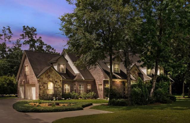 3806 Brea Court, Spring, TX 77386 (MLS #84394561) :: Giorgi Real Estate Group