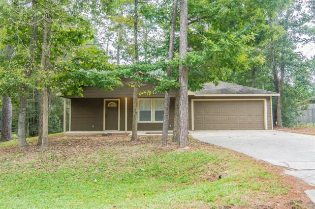 10634 Royal Pines Drive, Conroe, TX 77303 (MLS #84397394) :: Magnolia Realty