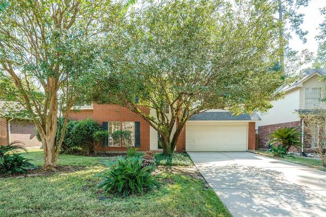 22627 August Leaf Drive, Tomball, TX 77375 (#84402973) :: ORO Realty