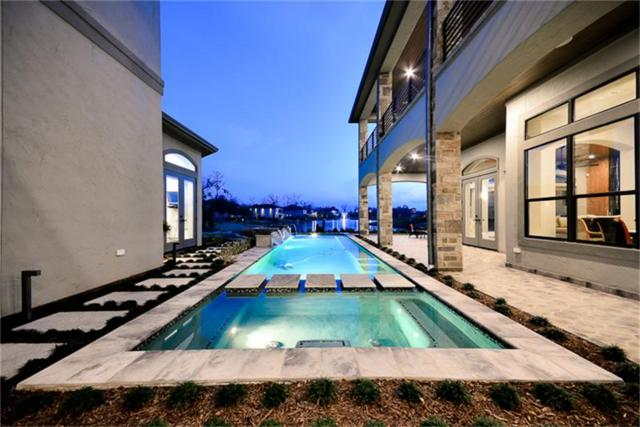 5618 Capeview Cove Lane, Richmond, TX 77469 (MLS #84414843) :: Giorgi Real Estate Group