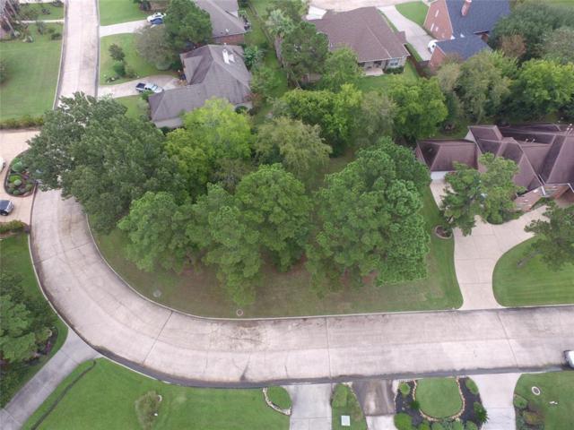 172 Bent Tree Lane, Montgomery, TX 77356 (MLS #84414974) :: The Heyl Group at Keller Williams
