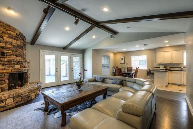 7615 Braesdale Lane, Houston, TX 77071 (MLS #8441511) :: Texas Home Shop Realty