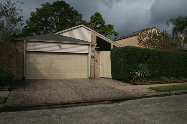 1819 Sullins Way, Houston, TX 77058 (MLS #84418880) :: Texas Home Shop Realty