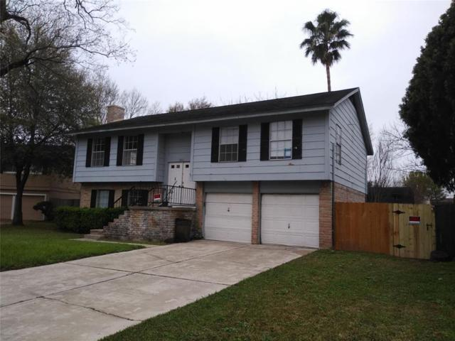18011 Autumn Trails Lane, Katy, TX 77449 (MLS #84420044) :: Texas Home Shop Realty