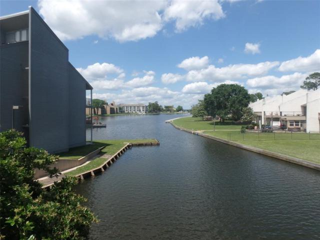 12500 Melville Drive B212, Montgomery, TX 77356 (MLS #84423911) :: Magnolia Realty