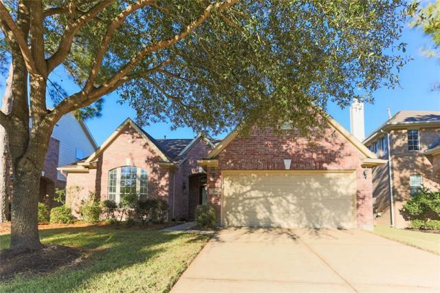 4731 Camden Brook Lane, Katy, TX 77494 (MLS #84438092) :: Connect Realty
