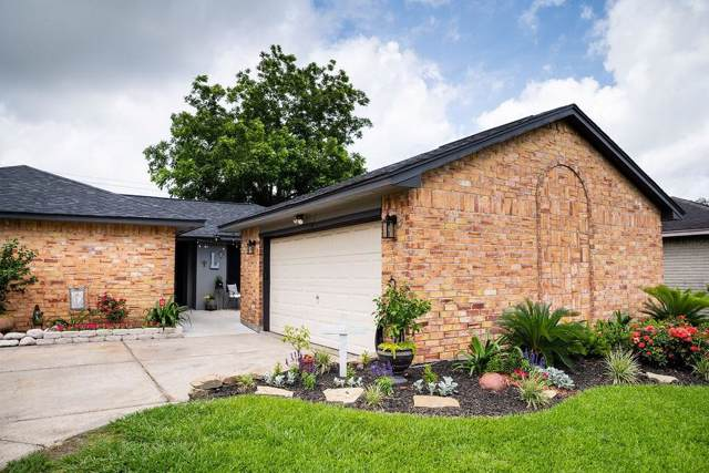 3630 Maplewood Drive, La Porte, TX 77571 (MLS #84457002) :: The SOLD by George Team