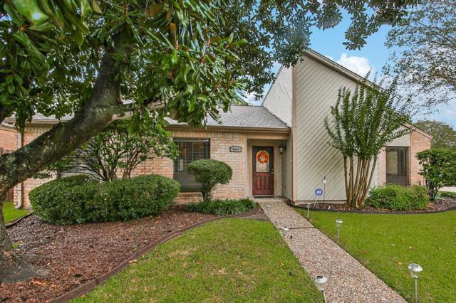 3015 Ashford Bend Drive, Houston, TX 77082 (MLS #8446232) :: Caskey Realty