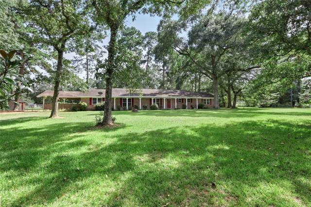 20542 105, Cleveland, TX 77328 (MLS #84475189) :: Green Residential
