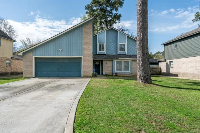 22635 Black Willow Drive, Tomball, TX 77375 (MLS #84482231) :: Giorgi Real Estate Group
