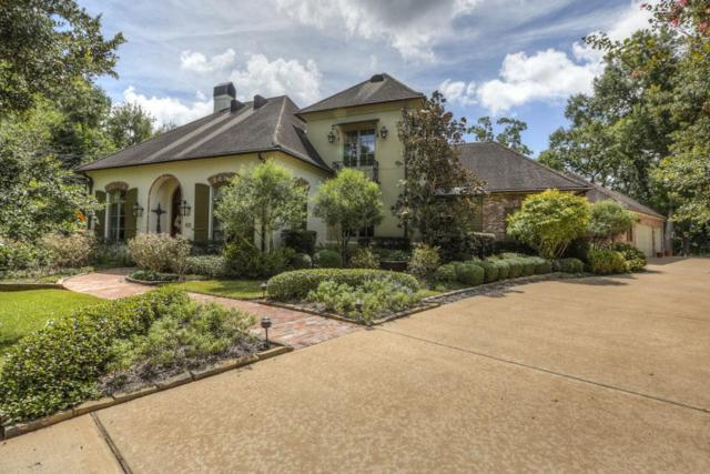 605 Penny Lane, Friendswood, TX 77546 (MLS #84504374) :: Texas Home Shop Realty