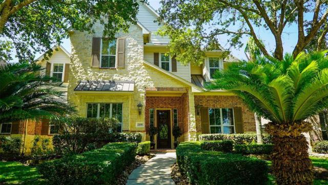 23818 Coastal Meadow, Katy, TX 77494 (MLS #84510269) :: Magnolia Realty