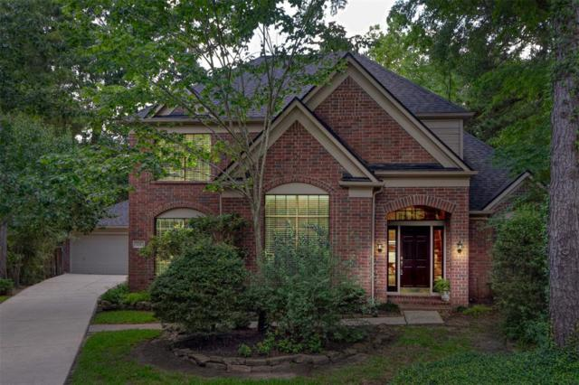 39 Plum Blossom Place, The Woodlands, TX 77381 (MLS #84516770) :: Magnolia Realty