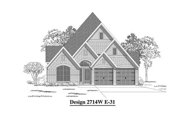 9222 Lakeshores Lagoon Lane, Cypress, TX 77433 (MLS #84516834) :: See Tim Sell