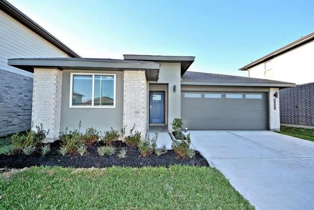 7714 Rainham Valley Lane, Richmond, TX 77407 (MLS #84535733) :: The Property Guys