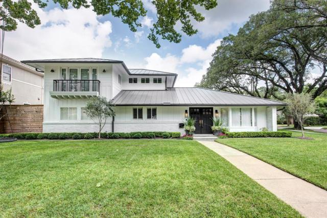 8626 Ferris Drive, Houston, TX 77096 (MLS #84552586) :: Connect Realty