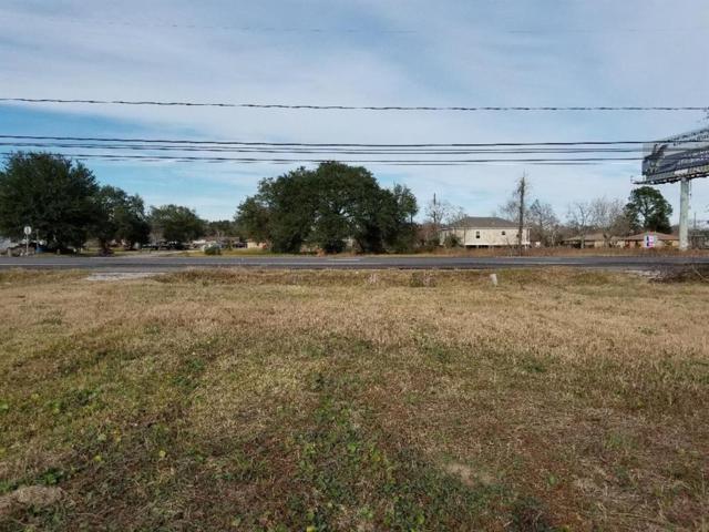 6429 Highway 6, Hitchcock, TX 77563 (MLS #84567120) :: Texas Home Shop Realty