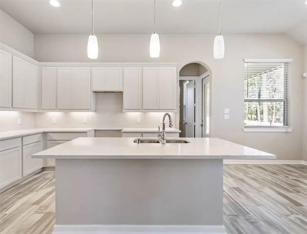 16874 Ramsay Cascades Drive, Humble, TX 77346 (MLS #84573818) :: Texas Home Shop Realty