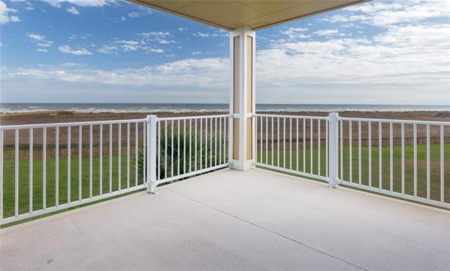 4241 Pointe West Drive #203, Galveston, TX 77554 (MLS #84578224) :: REMAX Space Center - The Bly Team