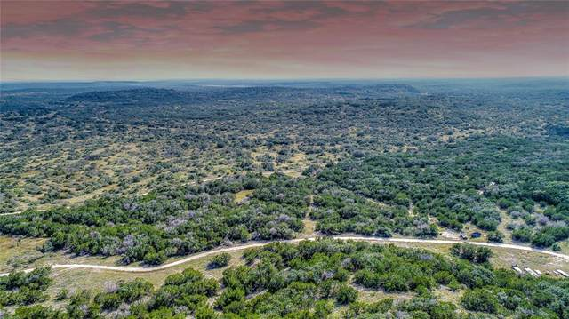 1246 Private Road 238, Hondo, TX 78861 (MLS #84586213) :: Connect Realty