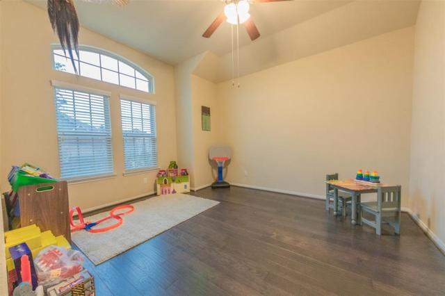 12255 Little Blue Heron Lane, Conroe, TX 77304 (MLS #84600178) :: Texas Home Shop Realty