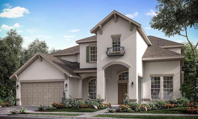 3842 Everly Bend Drive, Spring, TX 77386 (MLS #84614607) :: Rachel Lee Realtor