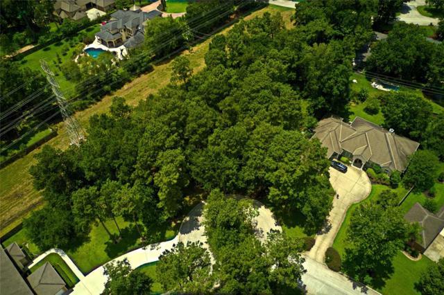 14 Kings Hill Lane, Humble, TX 77346 (MLS #84634751) :: Texas Home Shop Realty